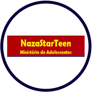 naza star teen - NazaStarTeen